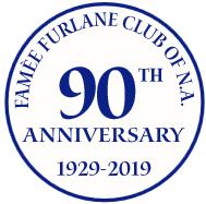 Famee Furlane NYC
